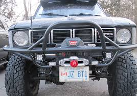 toyota truck parts for sale bumpers armor addicted offroad is a service parts sales