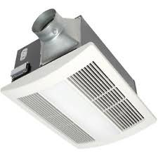 bathroom extractor fan ebay