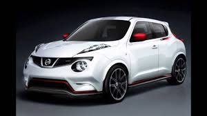 white nissan car 2016 nissan juke pearl white youtube