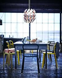 Ikea Lighting Chandeliers Dining Table Chandelier Ikea Lamp Lighting Room Ideas Chandeliers