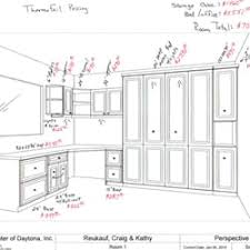 Murphy Bed Plans Free Murphy Bed Center Office Equipment 752 S Yonge St Ormond
