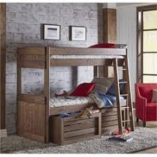 Bunk Beds Auburn Rent To Own Youth Bedroom Groups Premier Rental Purchase Located