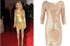 gold dresses for new years ten great new year s dresses 50 th budget fashionista