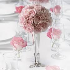 ideas for centerpieces centerpiece ideas centerpiece for weddings
