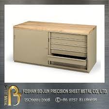 File Dividers For Filing Cabinet Metal File Cabinet Dividers Metal File Cabinet Dividers Suppliers