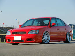 subaru legacy stance the subaru legacy liberty thread page 18