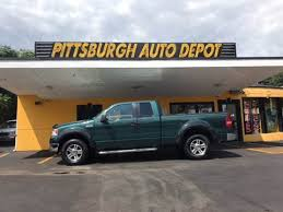 home depot lebanon pa black friday pittsburgh auto depot used cars pittsburgh pa dealer