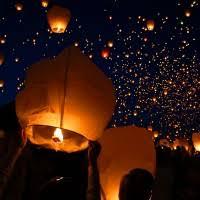 fireworks lantern bulk buy sky lanterns ytm fireworks