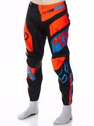 fox womens motocross boots fox black orange 2017 180 falcon mx pant fox freestylextreme