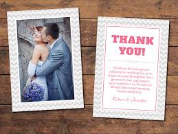 Wedding Thank You Wedding Thank You Cards Archives Photographypla Net