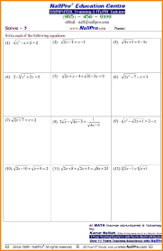 free printable math worksheets variables expressions 11th grade mathrksheets zackery39s blog free printable algebra 7th