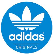 adidas logo png adidas originals blueribbonlab com