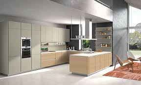interior designing for kitchen how do kitchen designers work with architects and interior designers