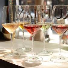 Wine Bar Table Ruffian Wine Bar U0026 Chef U0027s Table 156 Photos U0026 115 Reviews Wine