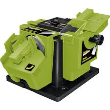 rockwell shopsseries sharpener 4 in 1 96 watt supercheap auto