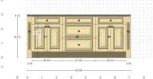 island cabinet design kitchen island cabinet design ideas for kitchen islands design