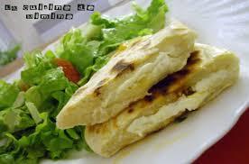 cuisiner facile et rapide cheese naans simple rapide et délicieux parfait pour le dîner