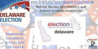 Delaware Traveling Websites images Thread by postcards4usa quot hey here 39 s a thread all your democratic jpg