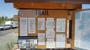 Colorado Ohv Trail Maps by Ohv Riding Utah State Parks