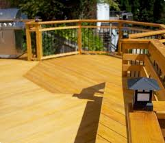 outdoor construction timber protection lonza wood protection timber and wood products are ideal for construction of many outdoor structures such as decks pergolas gazebos and other amenities that enhance outdoor