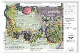 Pro Landscape Design Software by Google Sketchup Landscape Design Download