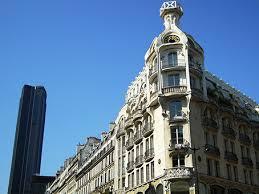 Espace Bureau à Paris Montparnasse Regus Fr Bureau De Change Rue De Rennes