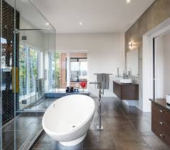 175 best bathroom inspirations images on pinterest bathroom