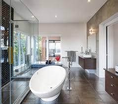 Best KITCHEN DESIGNS  BATH DESIGNS ASTRO Images On - Bathroom design ottawa
