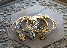 black friday alex and ani mythical creatures the alex and ani wire