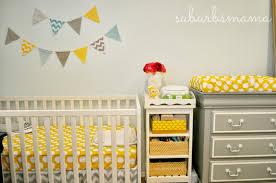 Good Nursery Layout Suburbs Mama Nursery In Master Bedroom