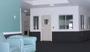 Interior Designer Pune Charges He Puna Waiora Mental Health Unit Mb Electrical