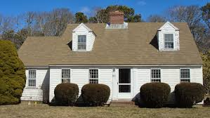 Colonial Revival Homes by Cape Cod Historic Homes Blog Colonial Revival Harwich Port