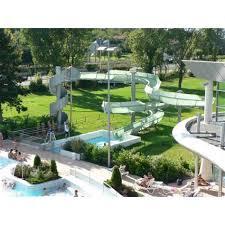 cours cuisine rixheim attractive piscine ile napoleon rixheim 15 cours de cuisine