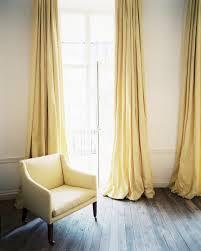 Soft Yellow Curtains Designs Stunning Soft Yellow Curtains Ideas With Curtains Soft Yellow