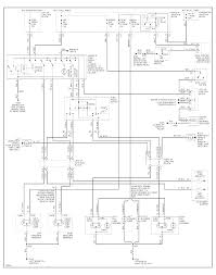 2001 wiring diagram chevy blazer stereo wiring diagram colors for
