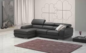 prezzo divani il divano italiano in vera pelle a met罌 prezzo