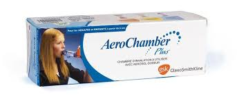 chambre d inhalation aerochamber chambre d inhalation aerochamber securimed