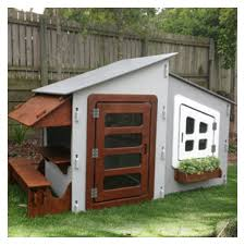 jbh001 t cubby house jbh001 unpainted treated ply http www