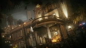 Buy Rainbow Six Siege Gold Buy Tom Clancy S Rainbow Six Siege Gold Edition On Xbox One Free
