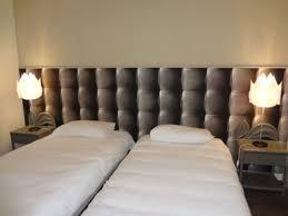 chambre douillette chambres et tarifs pro hôtel arcadia lannion perros guirec