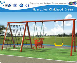 Wrought Iron Outdoor Swing by Chd 868 Kids Happy Games Multifunction Wrought Iron Swing Two