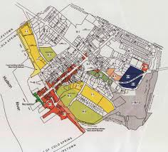 New York City Zoning Map by Cold Spring Waterfront Diverse Opportunities Highlands Current
