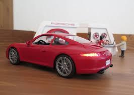 porsche playmobil playmobil porsche carrera 911 u2013 idea de imagen del coche