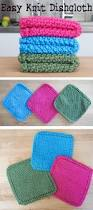 222 best images about loves looming on pinterest knitting looms