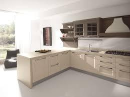 aran cuisine aran murano buscar con cocina cuisine and