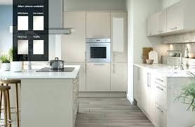 kitchen tile paint ideas kitchen tile paint galuhshop