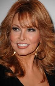 best hair do for 70year old women with square face is she the best looking 70 year old woman you have ever seen