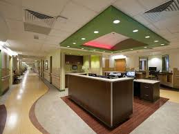 home office interiors home office hospital office interiors search healthcare design and