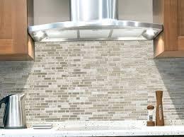 kitchen backsplash installation cost backsplash at lowes kitchen tile stainless steel tile copper tin