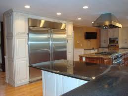 unique kitchens cornell u0027s quality construction
